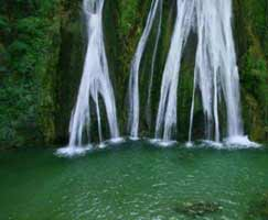 Tour Package In Chakrata